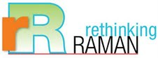 Complimentary Webinar: Rethinking Raman